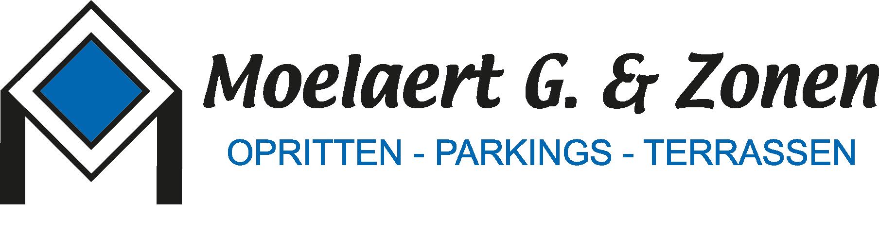 Moelaert